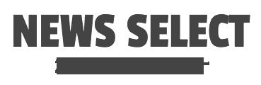 NEWS SELECT